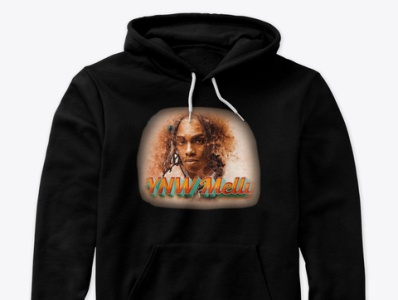 Ynw Melly No Heart T Shirts