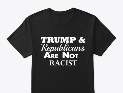 Trump Political Rally T-Shirts