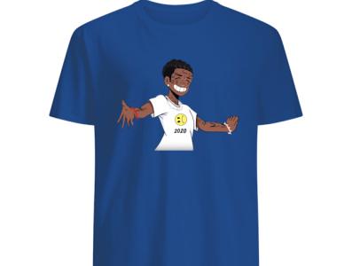 Lil Uzi Vert - Futsal Shuffle 2020 T-Shirts
