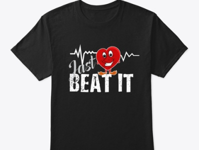 American Heart Month T-Shirts