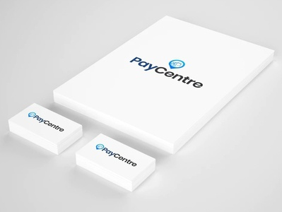 PayCentre Logo