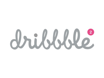 Dribbble Invite pro dribbble invites invite