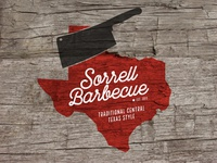 Sorrell Barbecue