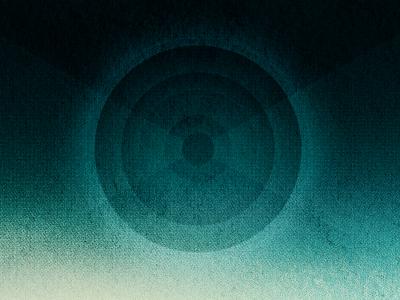 October 2011 Wallpaper *Update 1* wallpaper circle colorful geometric dark design background grunge texture
