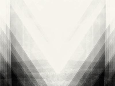 March 2012 Wallpaper landscape wallpaper desktop background dark gritty grunge geometric typography