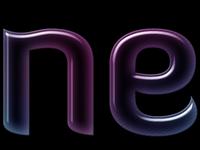 Sky Logo Type Tutorial