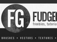 New Logo & Site Design