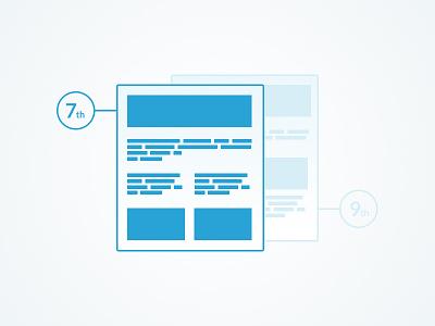 Email Scheduling web design schedule scheduling email website