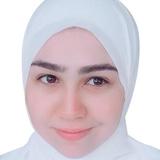 somia alsharawi