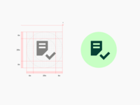 Wirex Product Icons