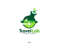 travellab
