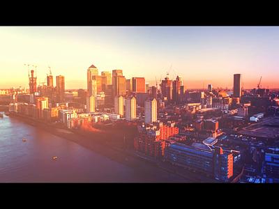 Bidgely Engage Virtual 2020 Show Graphics logo animation motion graphics motion design