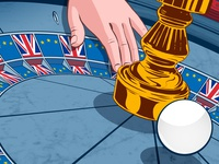 Brexit - Financial Times