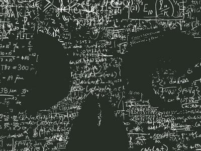 Equation dobi equation fullbleed chalk math