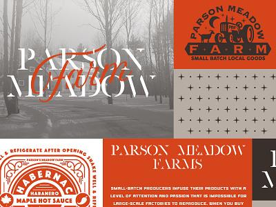 Parson Meadow Farm nick beaulieu http:www.districtnorthdesign.com new hampshire district north design