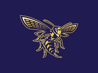 Hornet Lyndon State