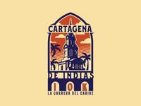 Cartagena 10k