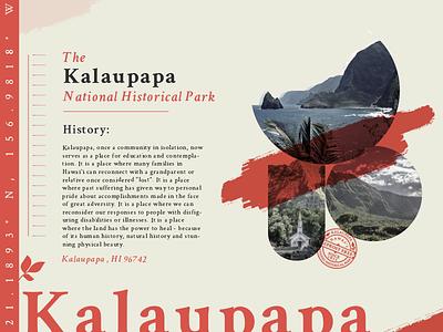 Kalaupapa bsds web tropical history kalaupapa hawaii nick beaulieu http:www.districtnorthdesign.com new hampshire district north design
