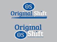 Original Shift Concept