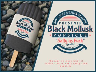Design 10 nh bethlehem nickbeaulieu districtnorth districtnorthdesign thunderdome bsds black popsicle mollusk salty
