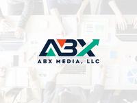 ABX Media