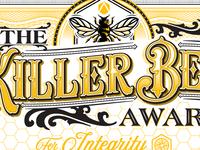 Killer Bee Type