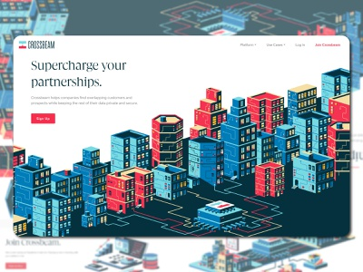 WEBSITE web app ux ui vector branding nick beaulieu district north design http:www.districtnorthdesign.com new hampshire