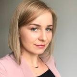 Gosia Kalinowska
