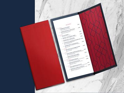 Wine Menu Design layout menu design pattern restaurant wine menu menu wine