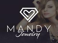 I Will Design Attractive Jewelry Logo