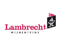 Lambrecht Wine