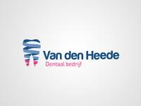 Van Den Heede