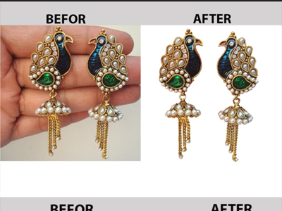 Clipping Path & Background Removal photo photo retouching branding design picture photographer photos color palette color correction color change photoshop photo path cliping photography cliping path
