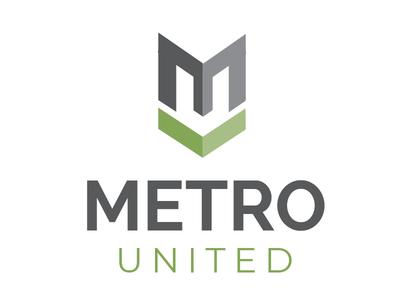 Metro United Concept