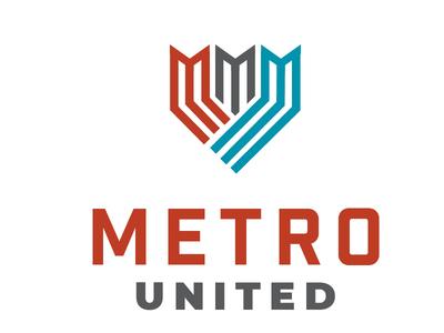 Metro United Concept 2