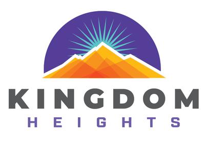 Khc Logo Concepts