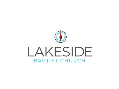Lakeside concept