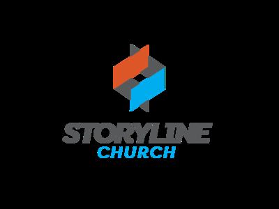Storyline Church
