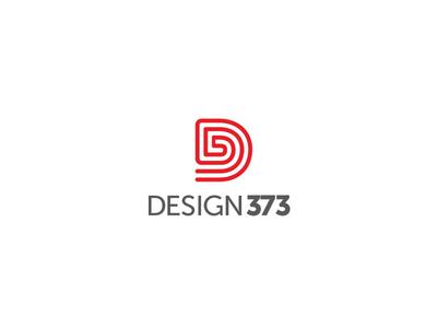 D373 concept.