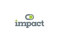 Impact Logo WIP