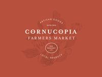 Cornucopia Logo