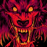BeastPop ArtWorks