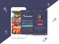 Tamarind - App
