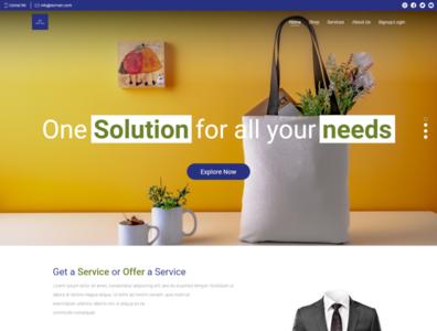 E-commerce Design ecommerce app e-commerce design ecommerce