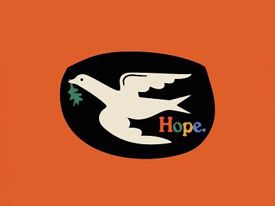 Old Pal Dove color bird dove cannabis branding cannabis logo typography graphic design branding design brand identity austin logo illustration