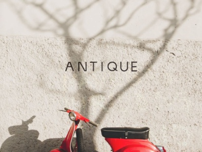 Perfecto Sans Serif space vintage typography design typographic typogaphy type art typedesign typeface font awesome font design font