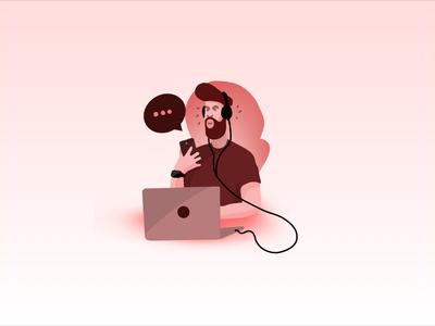 Remotely Designer