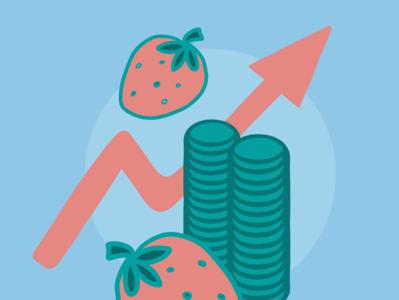 Profit Sharing logo