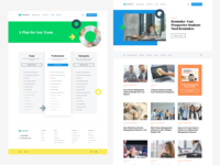 Workzone - Pricing & Blog