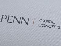 PENN Capital
